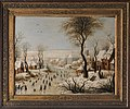 After Pieter Brueghel II - The Bird Trap 127001.jpg