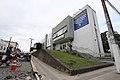 Agência do Banco do Brasil - panoramio.jpg