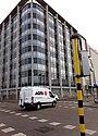 Agfa office.jpg