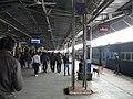 Agra Cantonment railway station - 3.jpg