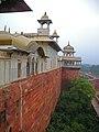 Agra Fort, India 5.jpg