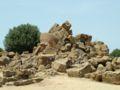 Agrigent Ruine Zeustempel.jpg