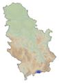 Agruneri sr map.png