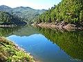 Aguas verdes - panoramio.jpg