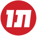 AhdutHaAvoda logo.png