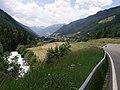 Ahrntal, Valle Aurina - panoramio (1).jpg