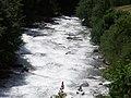Ahrntal, Valle Aurina - panoramio (2).jpg
