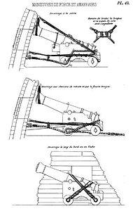 Aide-memoire artillerie navale planche 43.jpg