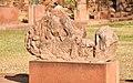 Aihole Museum Statues-Dr. Murali Mohan Gurram (26).jpg