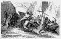 Aimard - Le Grand Chef des Aucas, 1889, illust 76.png