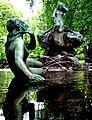 Aino patsas Lahden Kartanopuisto.jpg