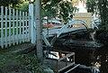 Ainolanpolku Bridge Oulu 20140721 02.jpg