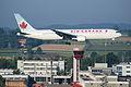 Air Canada Boeing 767-300, C-GSCA@ZRH,05.08.2007-485dw - Flickr - Aero Icarus.jpg
