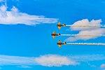Air Show Gatineau Quebec (27102029808).jpg