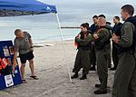 Air Station Clearwater, Florida, conducts survival training 140923-G-RD053-113.jpg