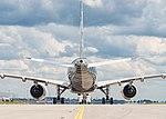 Airbus A350-941 F-WWCF MSN002 ILA Berlin 2016 13.jpg