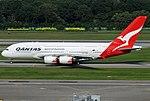Airbus A380-842, Qantas JP7267311.jpg