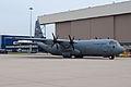 Aircraft 99-1431 (8011271974).jpg