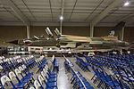 Aircraft at Hill Aerospace Museum (2).jpg