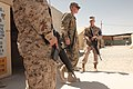 Aircraft wing Marines augment NATO military police 110608-M-UB212-002.jpg