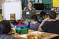 Airman volunteers in Read Across America 150224-Z-AL508-041.jpg