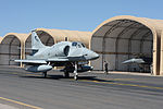 Airmen participate in Chile's Salitre exercise 141013-Z-IJ251-355.jpg
