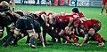 Aironi vs Scarlets - panoramio (2).jpg