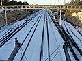 Aix-TGV89.JPG