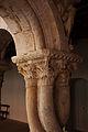 Aix cathedral cloister column detail 16.jpg