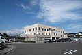 Aizuwakamatsu Police Station.JPG