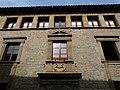 Ajuntament de Sant Feliu Sasserra P1130536.JPG