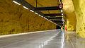 Akalla metro station August 2014 02.jpg
