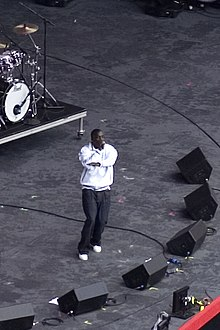 Akon at Live Earth.jpg