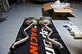 Akrapovic Slip-On exhaust system for BMW E92 M3.jpg