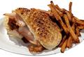 Al's Cuban Sandwich.png