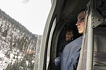 Alaska Military Youth Academy cadets fly with the Alaska Army National Guard 150224-F-YH552-103.jpg