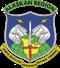 Alaskan NORAD Region Emblem.png