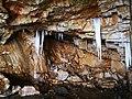 Albeřická jeskyně (026).jpg