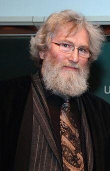 Albert Beckers — Wikipédia