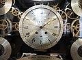Albert Billeter Universal Clock Ivanovo Museum main dial.jpg