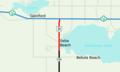 Alberta Highway 31 Map.png