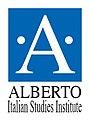 Alberto Italian Studies Institute.jpg