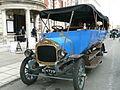 Albion Charabanc (BF 4729), 2008 Llandudno Transport Festival.jpg