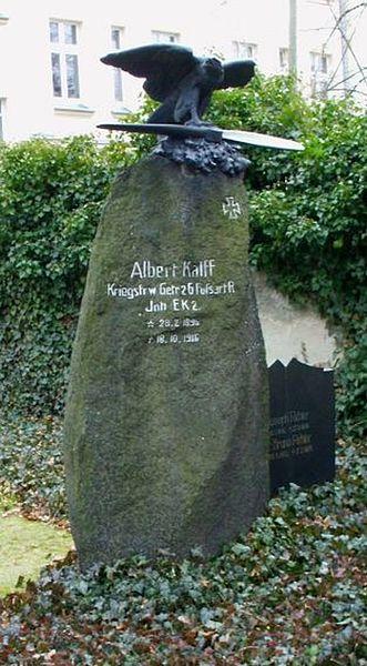 File:Albrecht Kalff.JPG