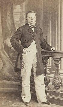 Album des députés au Corps législatif entre 1852-1857-de Chazot.jpg