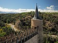 Alcázar de Segovia (38592492292).jpg