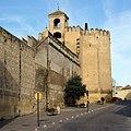Alcázar de los Reyes Cristianos - panoramio.jpg