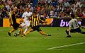 Alcoba vs Benzema.jpg