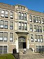 Alcorn School Philly.JPG