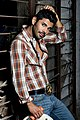 Alejandro Belmonte foto.jpg